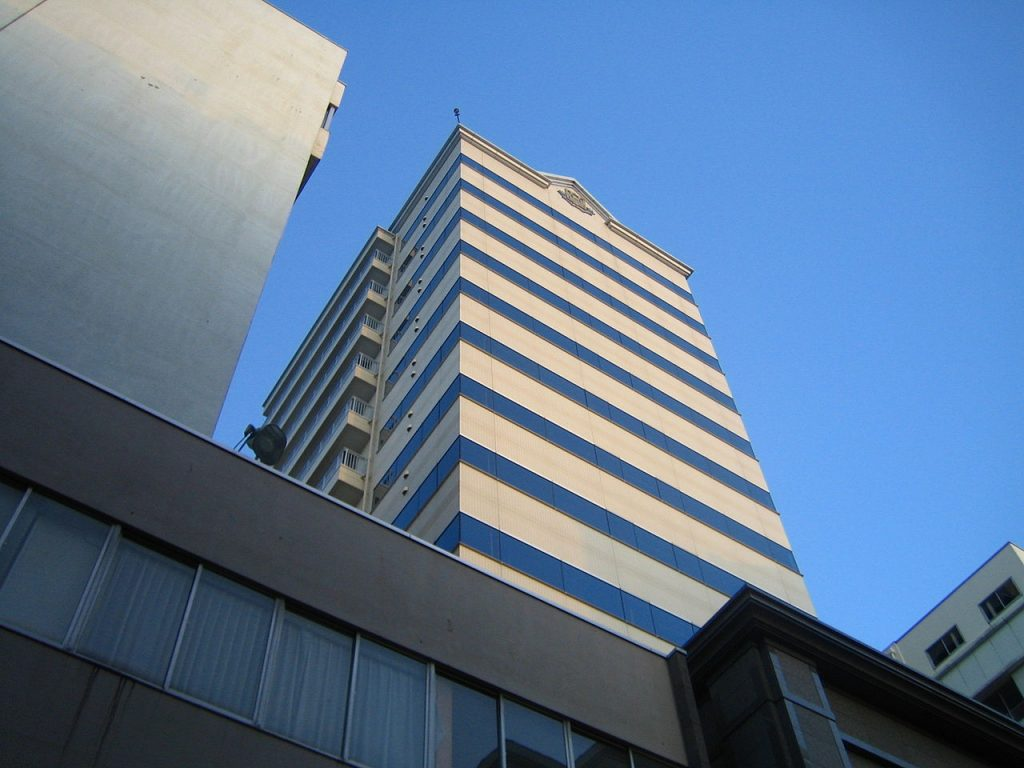 fukui university technology