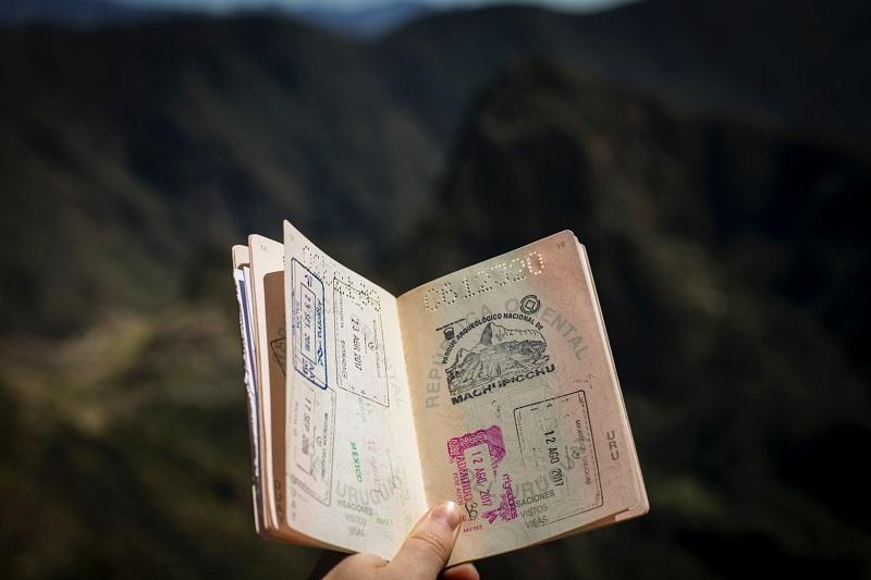 student visa to japan