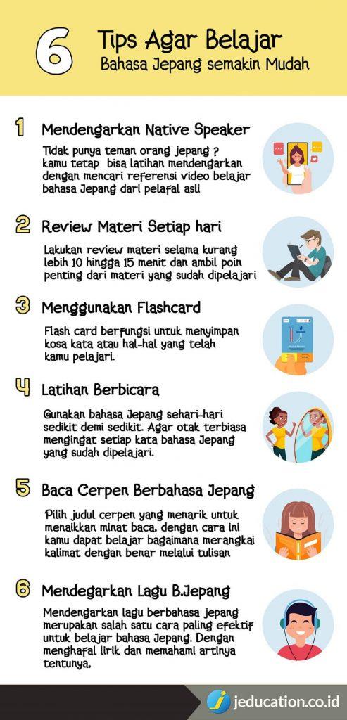 tips-belajar-bahasa-jepang