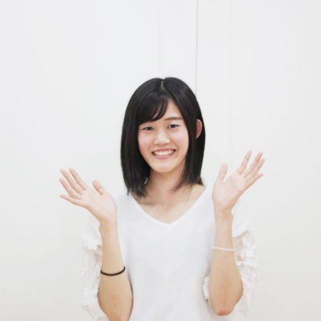 Ms. Tada Natsuko